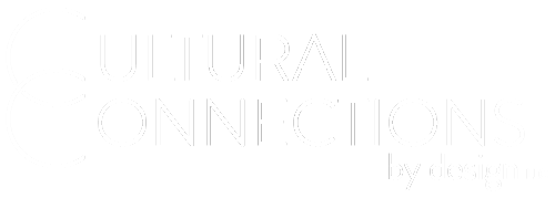 Cultural Connections by Design